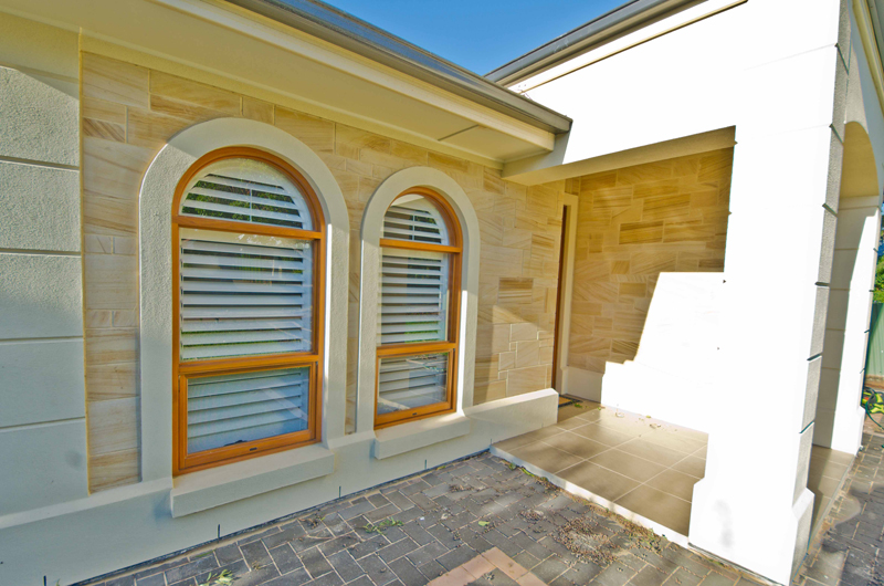 Plantation shutters decor by choice victor harbor Are plantation shutters still in style 2017