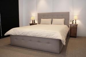 bedrooms-roman-empire1