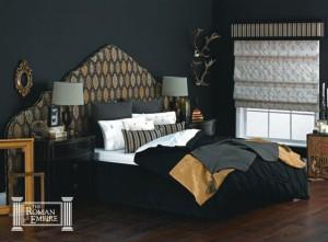 bedrooms-roman-empire10