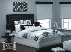 bedrooms-roman-empire3