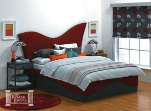 bedrooms-roman-empire4