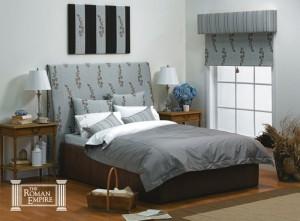 bedrooms-roman-empire5