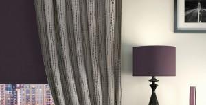 curtains-satin-aubergine
