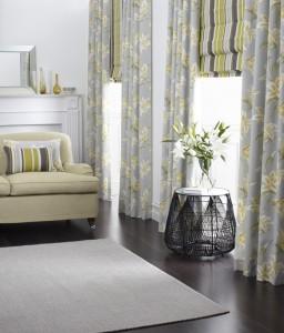 curtains-warwick