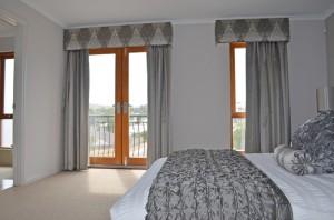 curtains12