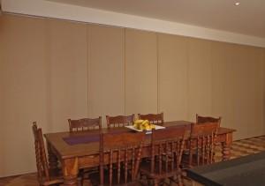 dining-rooms-roman-empire3