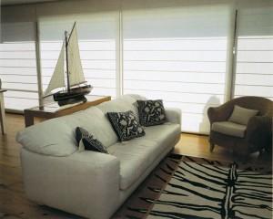 living-rooms-roman-empire2