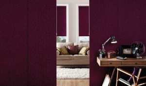 panel-glides-laurel-damson
