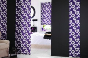 panel-poppy-purple-plaintex-black