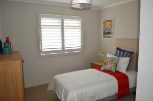 plantation-shutters12