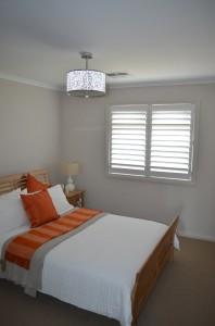plantation-shutters16
