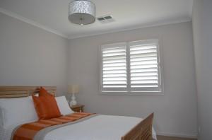 plantation-shutters17