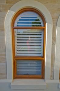 plantation-shutters2