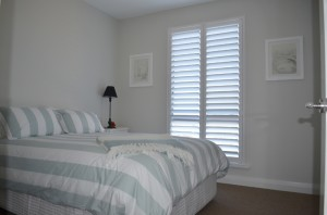 plantation-shutters26