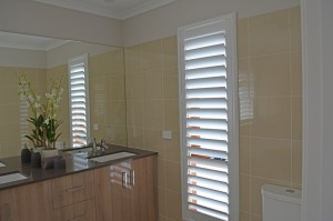 plantation-shutters9