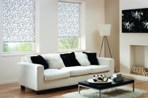 roller-blinds-chatsworth-black