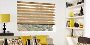 roller-blinds-florence-oak