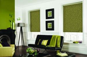 roller-blinds-laurel-olive
