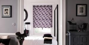 roller-blinds-poppy-purple