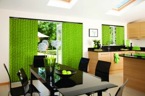 vertical-blinds-carnival-Lime2