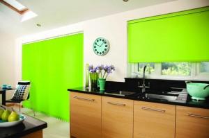 vertical-blinds-carnival-lime