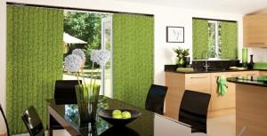 vertical-blinds-laurel-olive