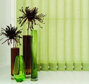 vertical-blinds-panama-olive