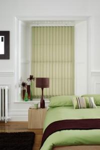 vertical-blinds-panama-olive2