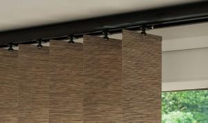 vertical-blinds-pharoah-papyrus