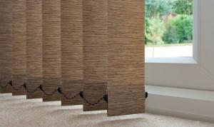 vertical-blinds-pharoah-papyrus2