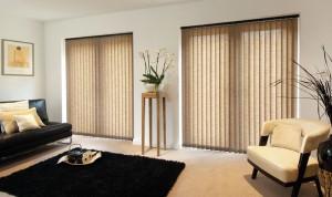 vertical-blinds-pharoah-papyrus3