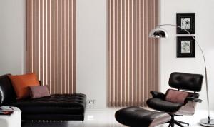 vertical-blinds-strata-parchment
